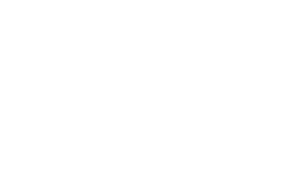 Global Management FZC