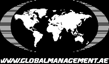 Global Management FZC